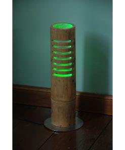 Luminaire LED Intérieur