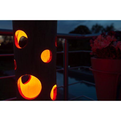 Lampe Led Exterieure